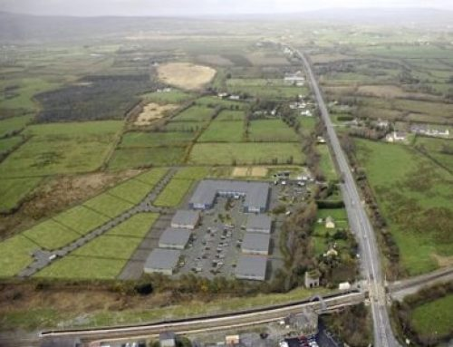 Farranfore Business Park